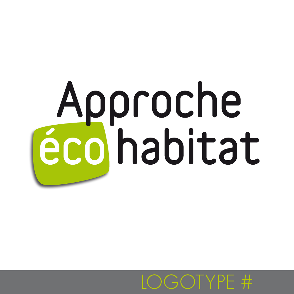 Logotype Association Approche