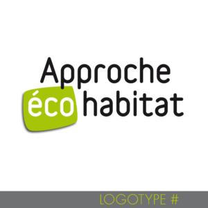 Logotype Association Approche