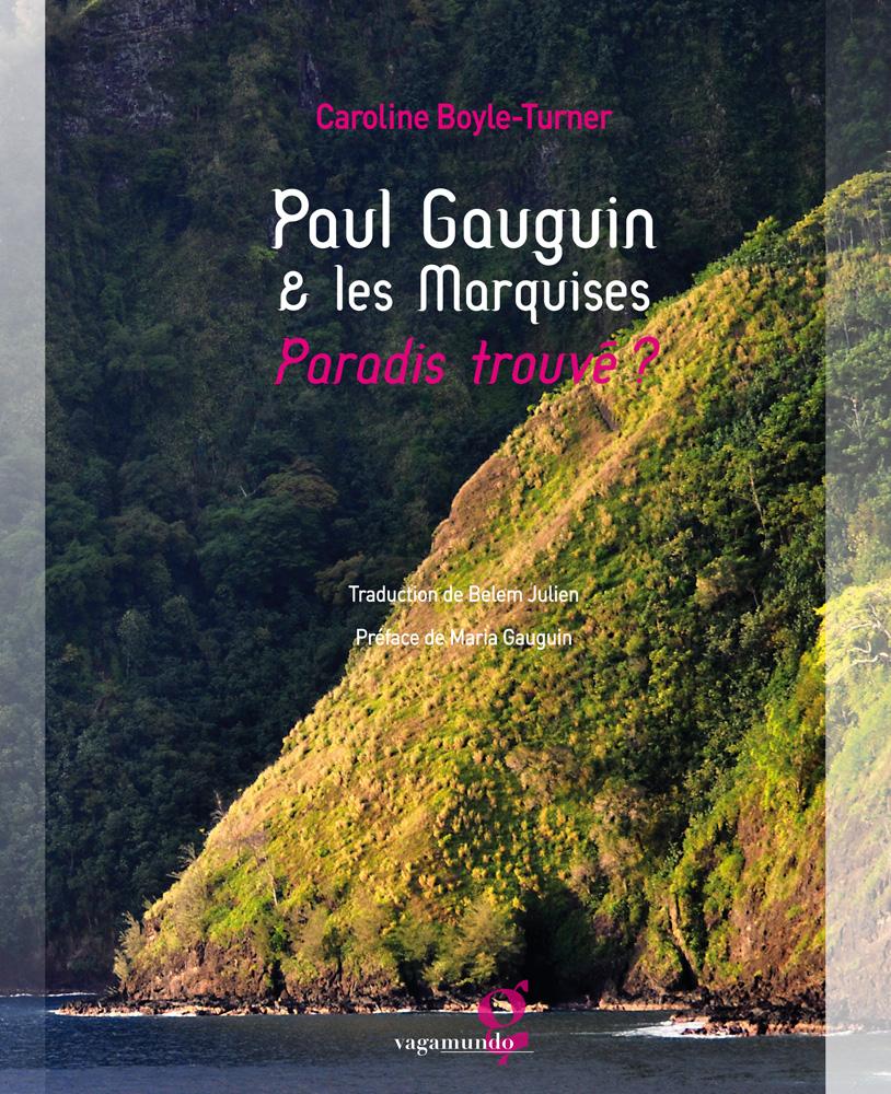 Paul Gauguin et les Marquises